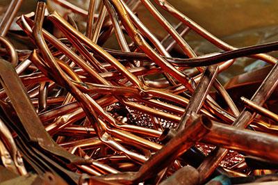 Сдать медь в москве дорого в Авдеево круглосуточный пункт приема металлолома москва