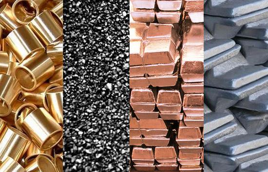 Приемный пункт цветного металла от 1 кг в москве вывоз металлолома в Можайск