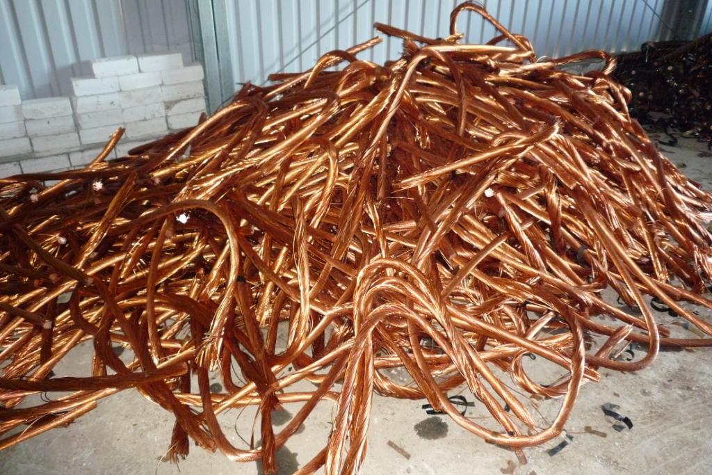 Прием цветного металла киев цена сдать чермет в москве в Пушкино
