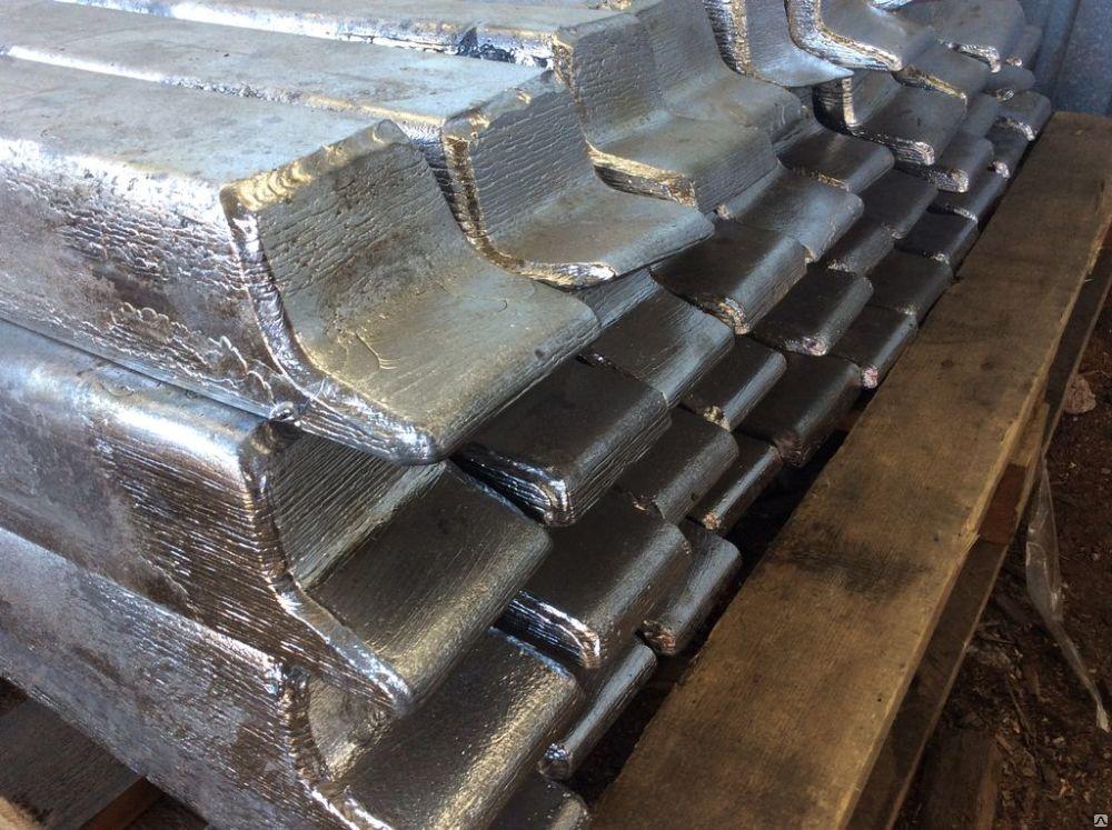 вывоз металлолома частное лицо в Клин